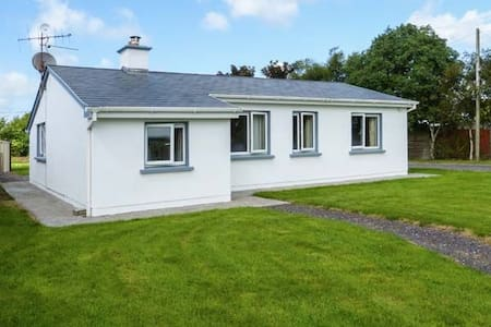 Ryan's Cottage - Tralee - Talo