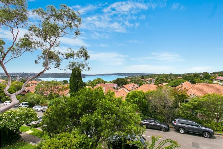 MOSMAN Muston St-hosted by: L'Abode Accommodation✨