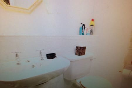 City Centre Studio - Great Torrington - Penzion (B&B)