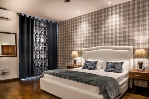 Home away from home Hampstead Residences Kasauli