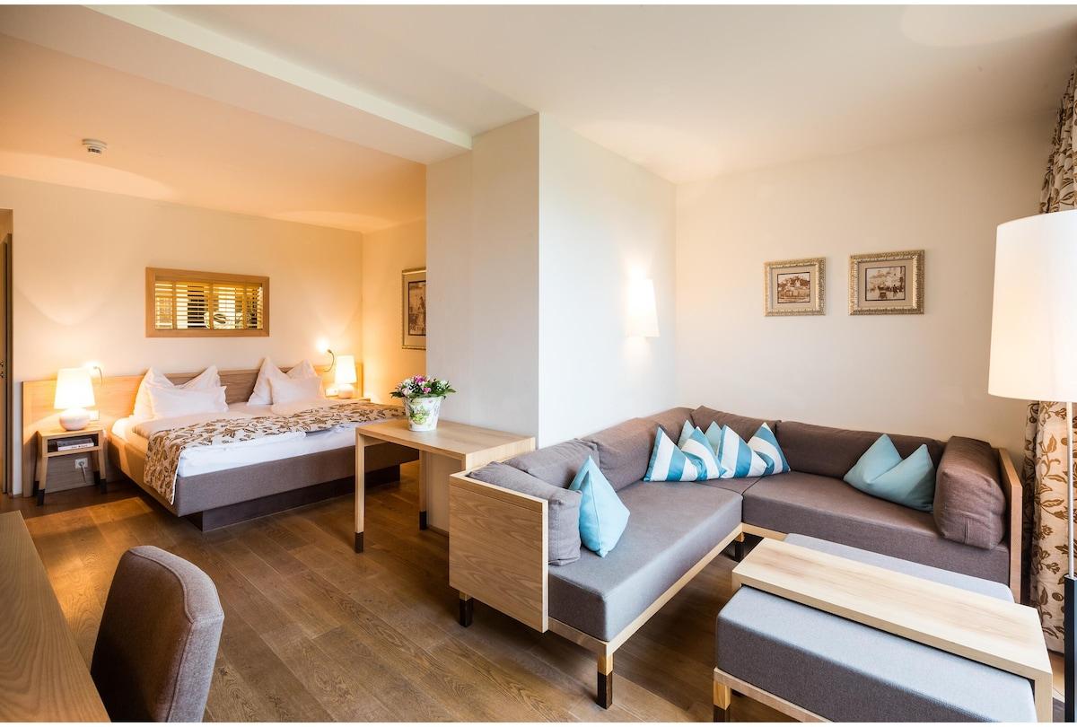 Zilling 2017: Haustierfreundliche Ferienunterkünfte, Wohnungen Und Häuser  In Zilling   Airbnb, Salzburg, Österreich