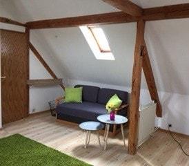 Hanau 2017 Die 20 Besten Lofts In Hanau Airbnb Hessen Deutschland