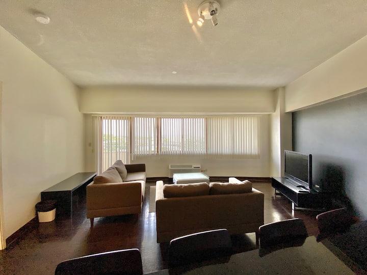 Pia Resort Hotel Corner 2 Bedroom 2