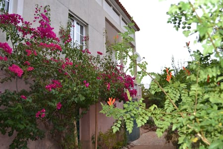 "Maison vacances ""Casa do Tomás"" - Loulé - House"