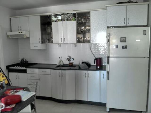 Apartment in Ashdod - Ashdod - Flat