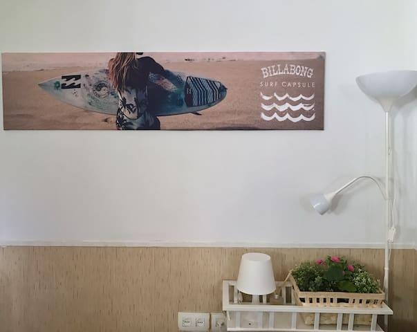 ARRIETXEA - Getxo - Lägenhet
