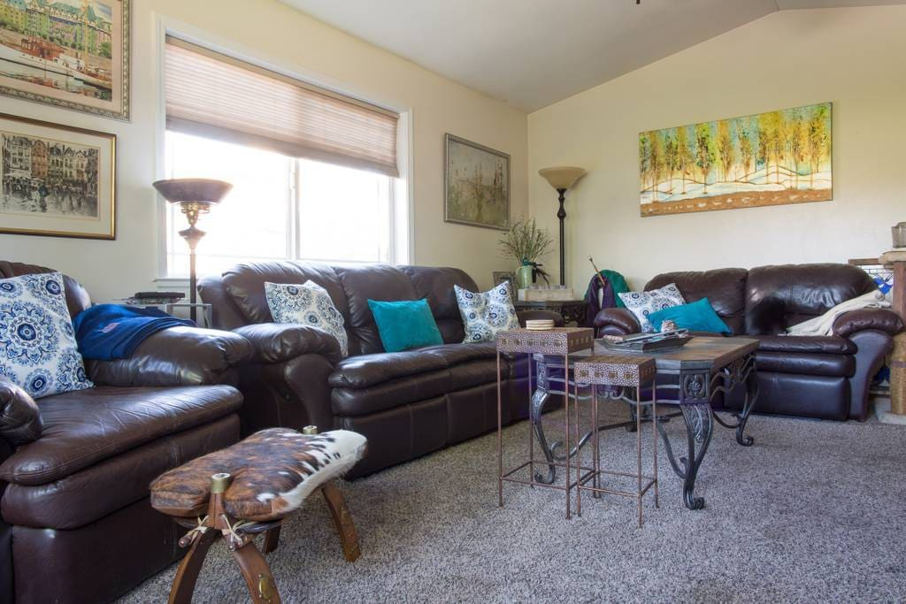 Oroville Rooms For Rent