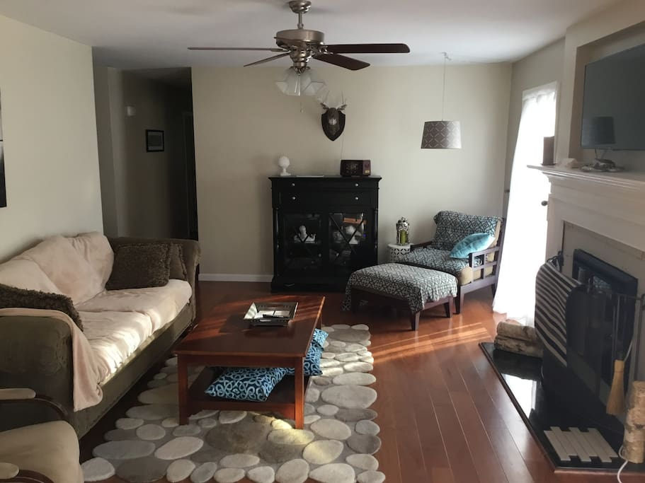 Rooms For Rent In Leland Nc