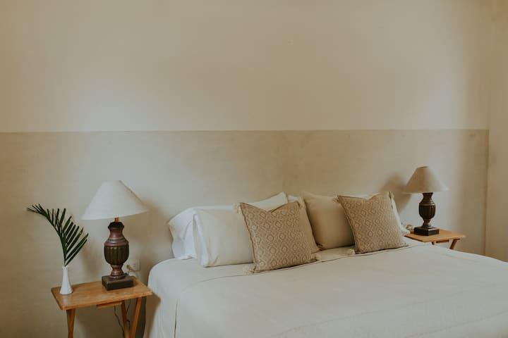 Villa Gardenia - Oceanfront Casa Cactus