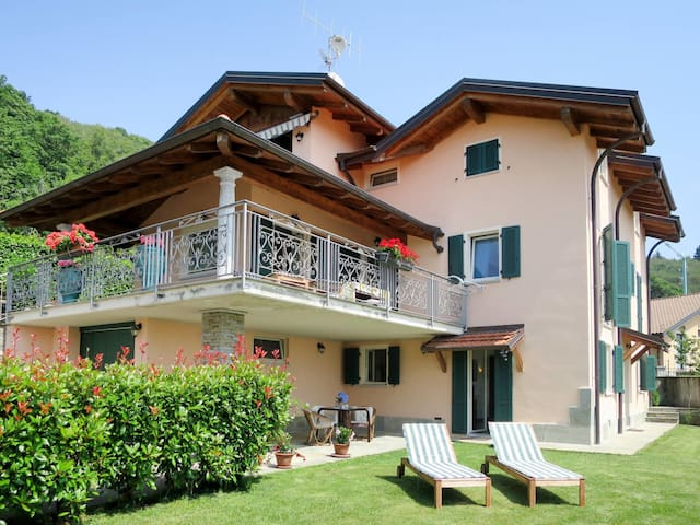 Apartment Federica for 4 persons