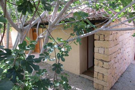 Maisonnette 34 m2 Corse du Sud - Serra-di-Ferro