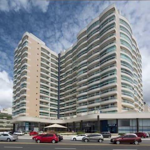 Apartamento na Pituba Salvador