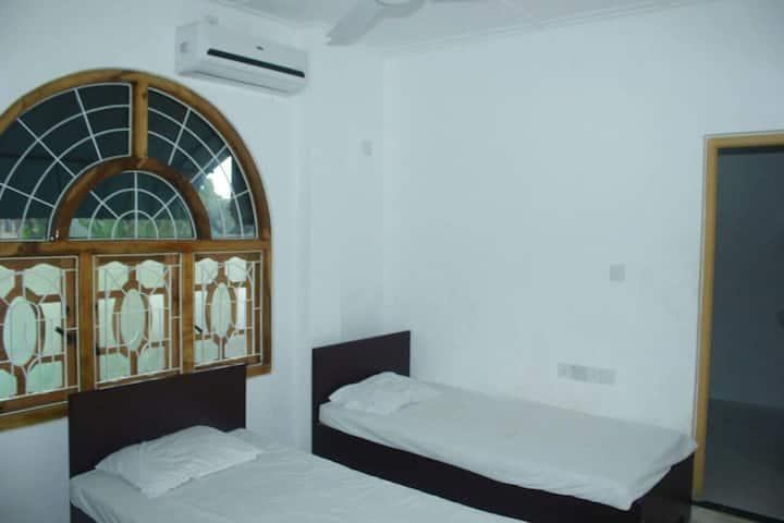Nathu Rest