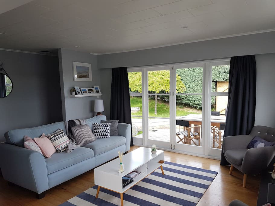 Rooms To Rent Taupo