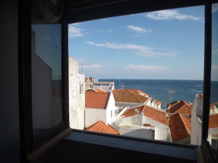 Holiday Apartment - Casa do Mastro