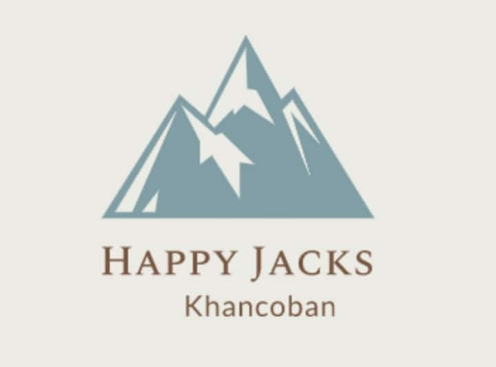 Happy Jacks, your retreat in the Snowy Mountains