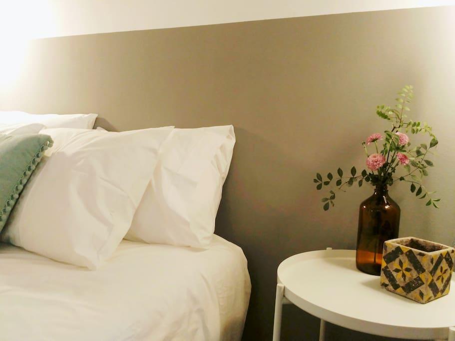 NEW!!-Historical cosy apartment - Guarda- Serra da Estrela