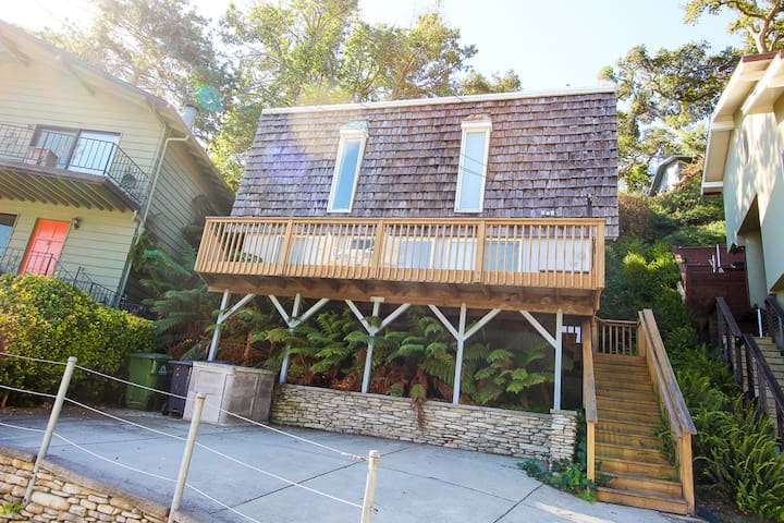 Great Beach Home Getaway for a great price!