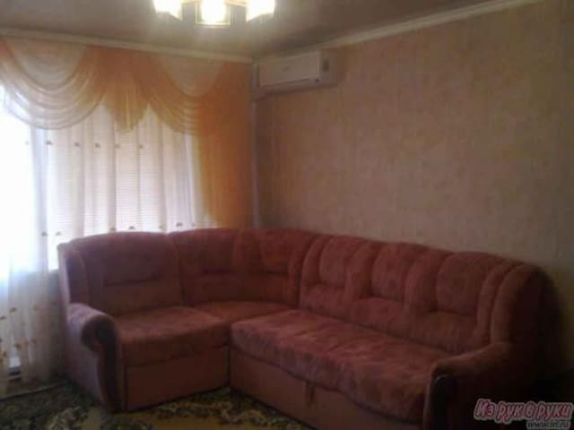 квартира на пр.Гагарина - Orenburg - Apartment