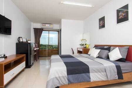 I-Home Residence