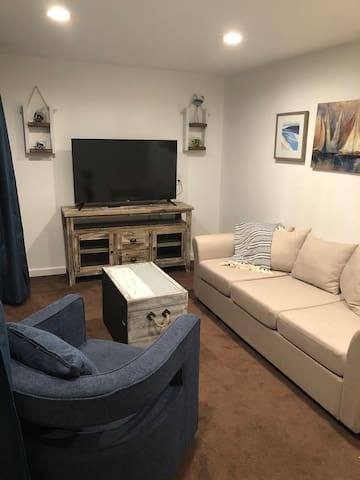 Charming one bedroom near downtown El Paso