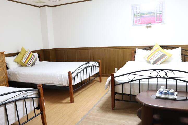 (NEW)日本橋Friendys house(1 )