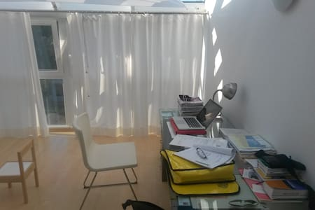Wohnung/Apartment - Germering - Apartmen