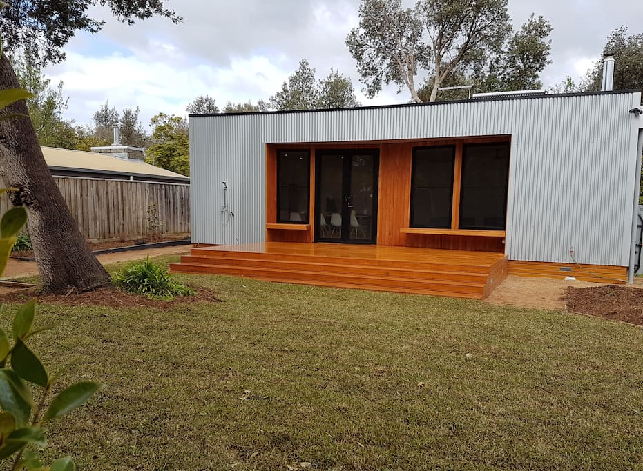 Holiday Homes For Rent Phillip Island