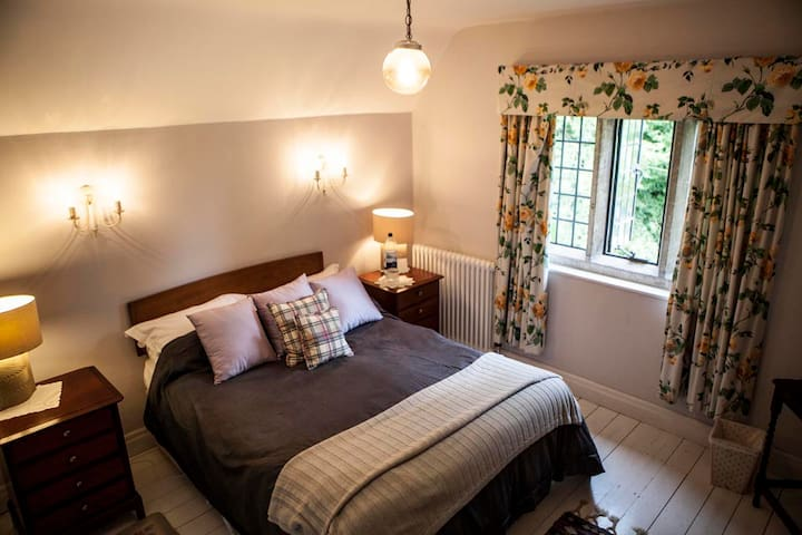 The Gate Room - Gloucestershire - Bed & Breakfast