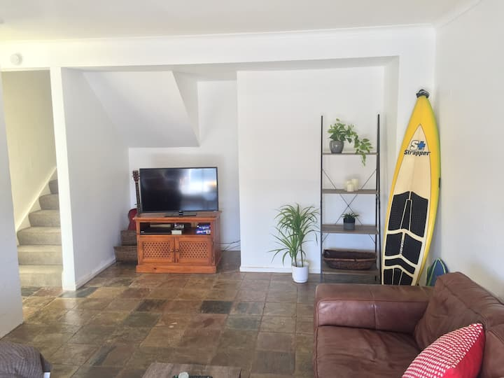 Coastal Beach apartment - Jan Juc