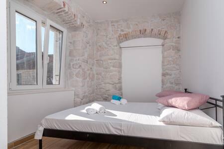 Residence Providenca Room 2 - Trogir