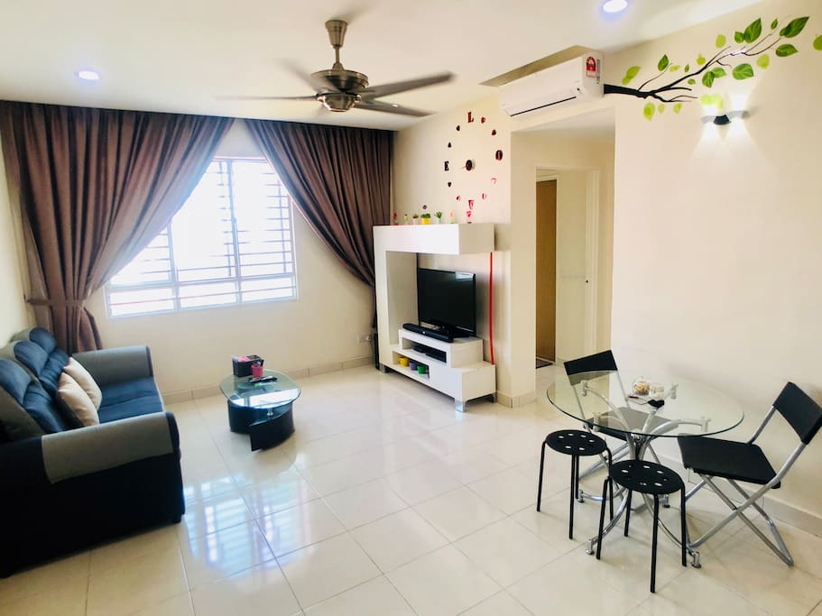 bayan lepas single parent dating site The 10 best apartments in bayan lepas,  housed in a building dating from  1 queen bed & 1 single bed got satelite tv channel a nice view from balcony if you .