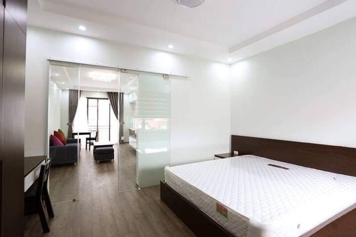 Adapt Apartment Ha Noi (2a)