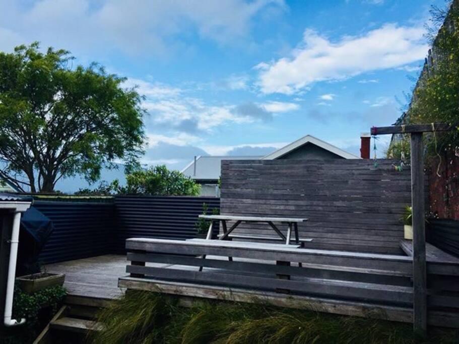 Newtown villa maisons de ville louer wellington - La villa rahimona en nouvelle zelande ...