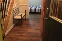 Pvt Apt Quantico, Stafford, Winery, Pet friendly