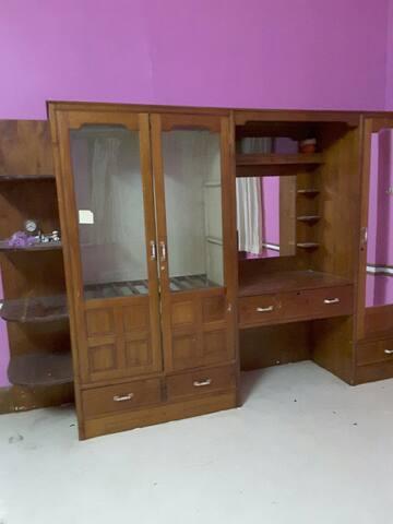 Room in Pakse Center