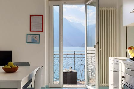 Windsurfer's Suite w/Lake View (022124-AT-346094)