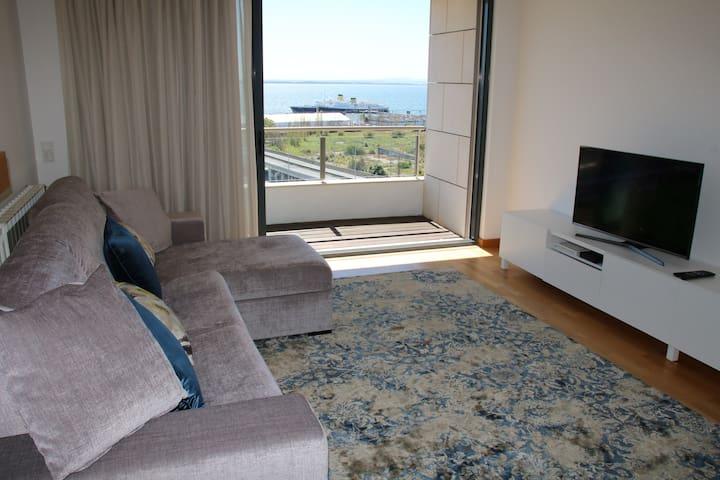 Feel @ home in modern Lisbon - Lisboa