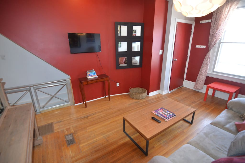 Inviting 3 Bedroom Apartment Apartments For Rent In Toronto Ontario Canada