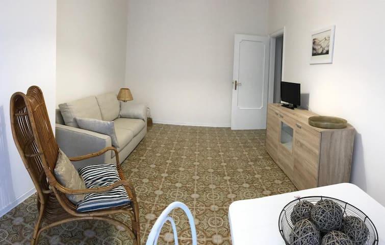 La Pizzica - cozy apartment in Lecce
