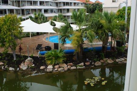 Beach Holiday - Mandurah - Casa a schiera