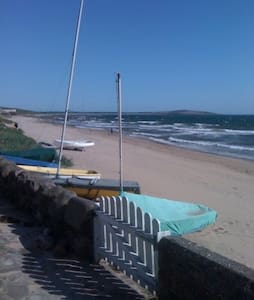 The Beach House - Lower Largo - Apartment