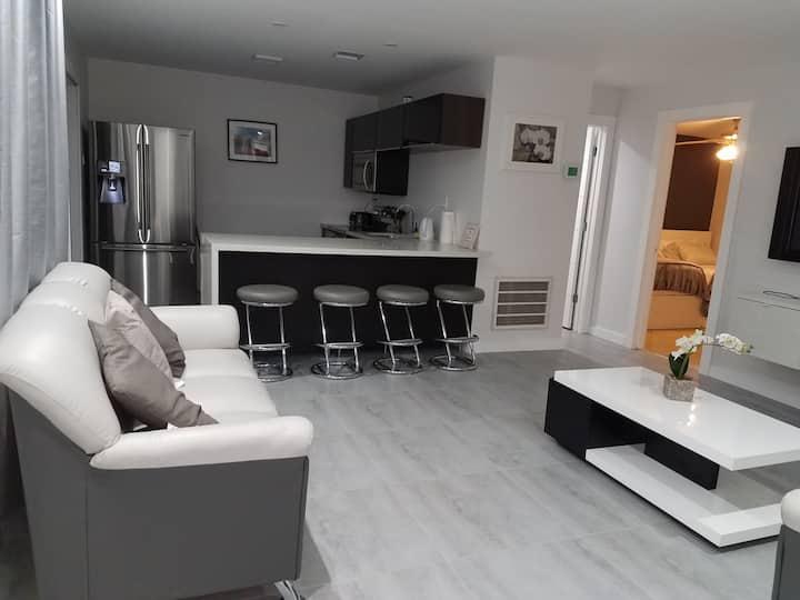 Perfect Cozy Jacuzzi Villa