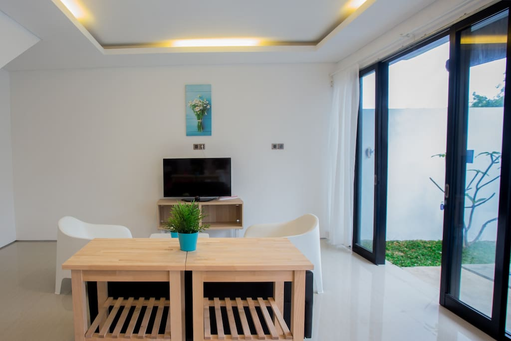 Short Term Rooms To Rent Long Beach Ca