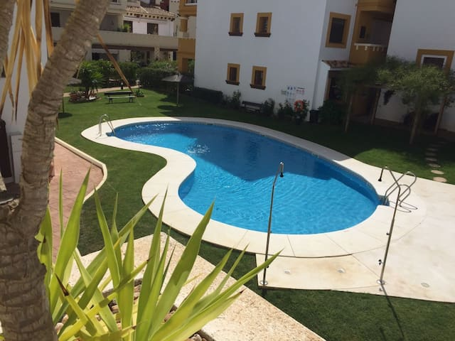 AYAMONTE - Ayamonte - Appartement