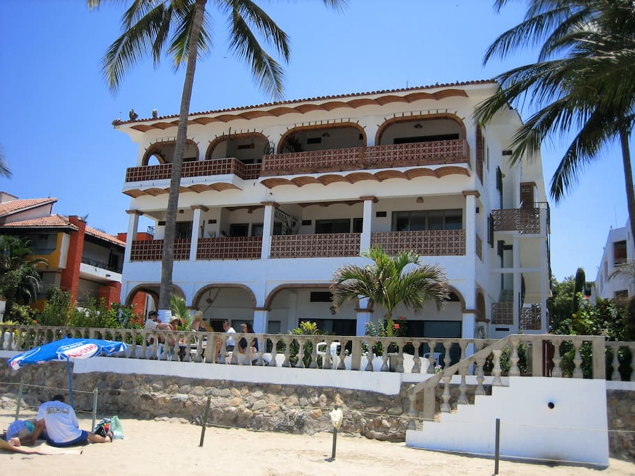 Rincon Apartments For Rent
