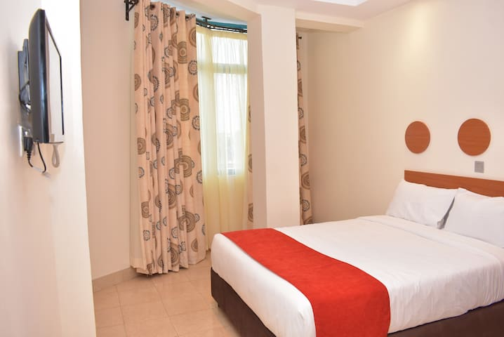 Daiichi Hotels Ltd