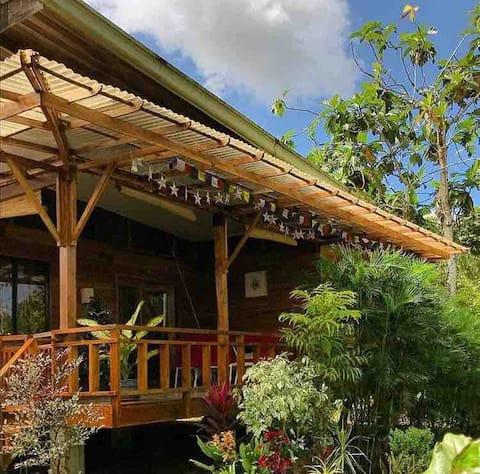 Vacation House in Carmen Bohol