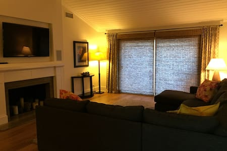 4Bd Spacious and Comfortable in OC - North Tustin - House