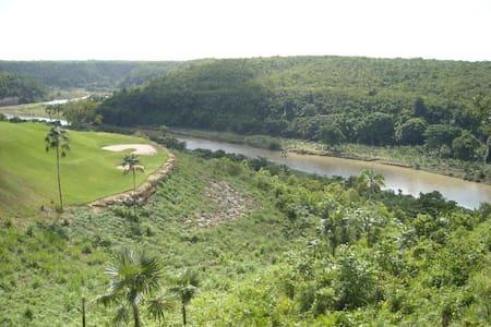 """ La Estancia Golf Resort "" - Dominicus"